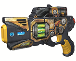 Оружие Игрушечное