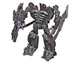 Трансформеры-Роботы