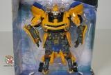 Трансформер Робот-Машина 20111-1 - Код-1148