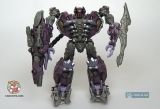 Трансформер-люкс Hasbro Transformers 3 Mechtech Voyager Shockwave 29699 - Код-398