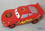 Машинка из фильма Тачки с пультом ДУ - Cross Car 699-07 - Код-474