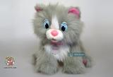 Кошка интерактивная - AniMagic Муся (Моя ласковая кошечка) 30734 - Код-539