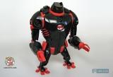 Робот из фильма Бэтмен - Batman: The Brave and the Bold Proto Bat-Bot (звуки, стреляет) - Код-576