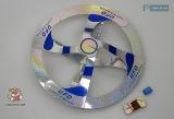 НЛО фокус для вечеринок - UFO Party Magic 39964 (парит в воздухе по непонятной причине) - Код-611