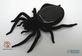 Паук-робот на солнечной батарее - Solar Spider 45216 - Код-615