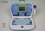 Детский ноутбук StartRight SPEAK RIGHT (рус) - Код-730