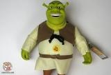 Фигурка игровая Shrek ШРЕК V41000/34 (34 см) - Код-778